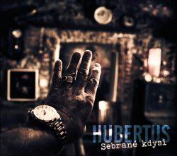 Hubertus: Sebrané kdysi