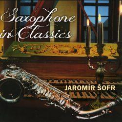 Saxophone in Classics