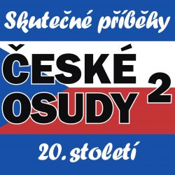 České osudy 2