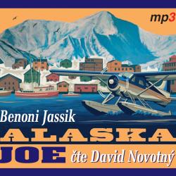 Alaska Joe obal