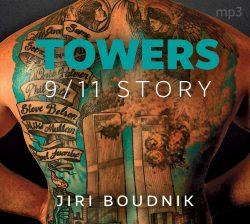 towers cd